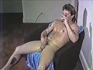 cigar smoking hunk scott en un solo vintage 3