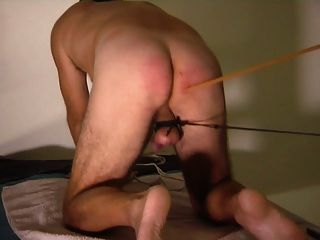 dr peeemeee y panadue, cbt caning