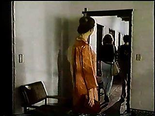 preparándose 1986