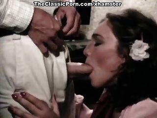 juliet anderson, lisa de leeuw, pequeña annie oral en clásico