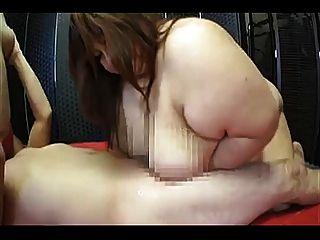 2 grandes damas japonesas en la parte superior 01