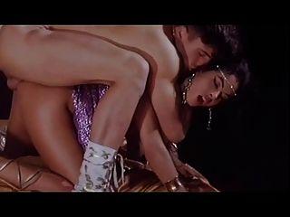 hakan serbes antonio e cleopatra (1997)