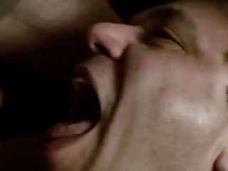 abre la boca y traga lefa