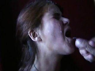 webman sueca dama madura chupar dick y obtener facial
