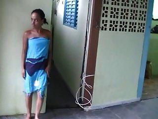 ex atriz malhacao traiu marido com pastor iglesia