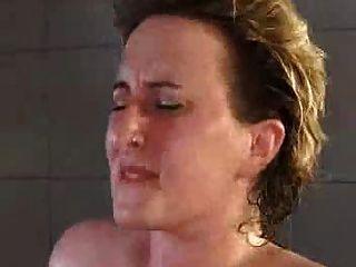 dulce hot bbw milf en el baño 724adult com