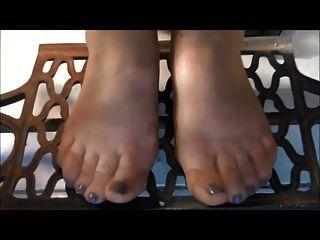 cosecha modista nylon dedos