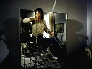 noches de babylon 1984 (dped mfm scene)
