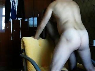 aficionado anal anal anal
