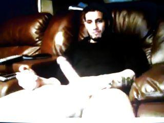 latino hot hot guy con polla grande en la cam
