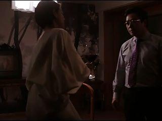 coreano escena de sexo 19