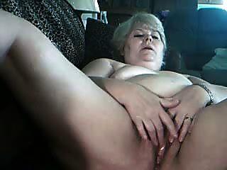 abuelita gorda rubia en webcam r20