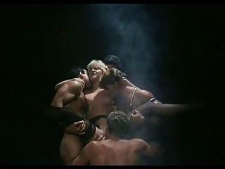 francois papillon miami spice 2 (1986)