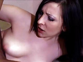 medias sexo 32