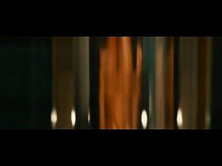 rosario dawson completamente desnuda en su nueva película