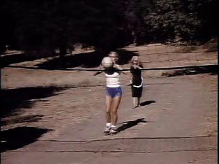pequeña criada americana 1986