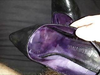 jodidamente bien trabajo zapatos de trabajo