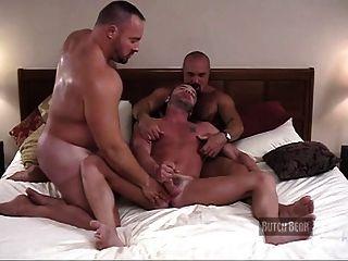 muscle bear hotel