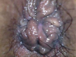 vea la mejor vista de mi coño del culo del wifes
