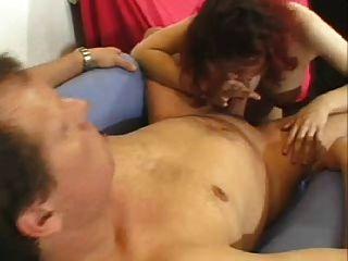 embarazada mamada suckn 2