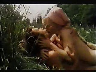 sexo comedia divertida vintage alemán ruso