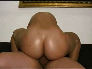 sexo anal con puta peor