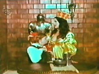 historias que estas babas brasileño vintage