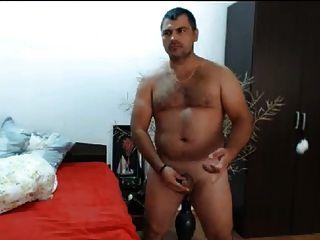 ceci yo miro ot blagoevgrad búlgaro sex6