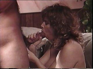 tracey adams súper big busty clip 9