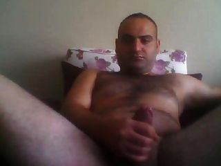 masturbándose masturbándose turco