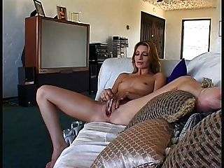 Milf titless sexy