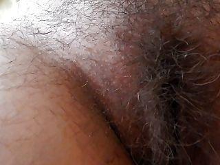 peludo maduro