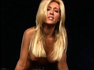 sexo virtual con jill kelly en la parte superior