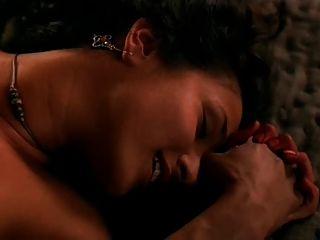 indira varma kama sutra: una historia de amor