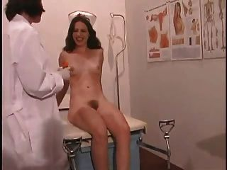 las aventuras de la enfermera lamer # 9