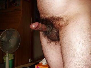 japonés hombre maduro erecto pene presentación de diapositivas