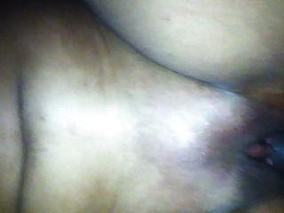 follando a mi esposa córnea india y cum en su coño apretado!