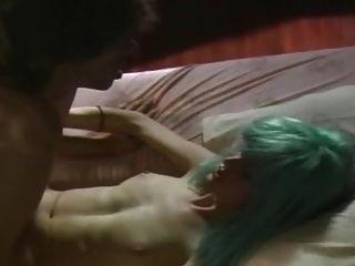 sé lo que las chicas les gusta (1986)
