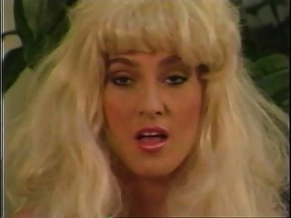 tanya foxx tres hombres y un barbi 1988