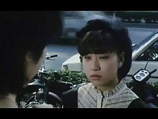 intercambiar shinsatsushitsu: mitsu shibuki (1986) megumi kiyosato