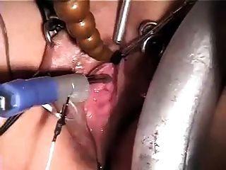 uretra orgasmo de inserción wf