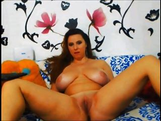 busty webcam romanian chica alexia hace asshole mostrar