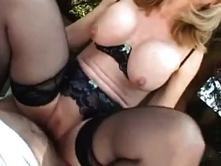 sizzling mujer madura caliente