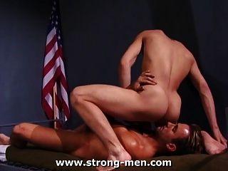 69 sexo hardcore