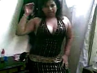 danza del vientre de tanta (egipto)
