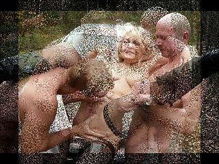 prostituta checa real (por tm)