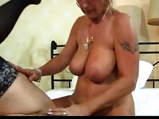 saggy mamá 7