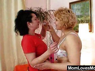 extremadamente hirsuto amateur madurado hedvika lesbianas acción