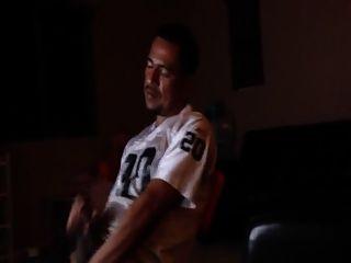 str8 filmando amigo cum