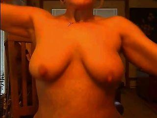 abuelita rubia mostrar su cuerpo sexy negrofloripa